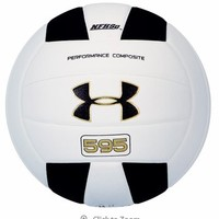 Under Armour 595 Volleyball