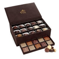 Godiva Small Royal Box (30 pieces)