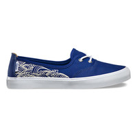 Solana SF | Shop at Vans
