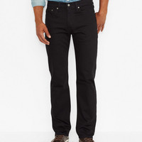 514™ Straight Fit Performance Stretch Jeans