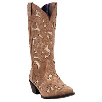 Laredo Women's Sharona Fashion Boots