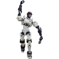 New York Yankees FOX Sports Robot
