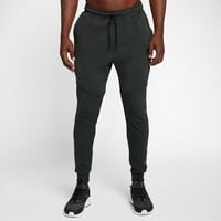 Nike Sportswear Tech Fleece Men's Joggers. Nike.com