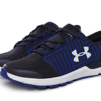 Under Armour Curry Low-top sneakers Men's and women's cheap UA shoes Basketball shoes
