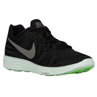 Nike Lunar Tempo 2 - Women's at Eastbay