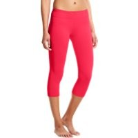 Under Armour Women's UA StudioLux Tight Capri