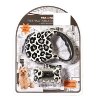 11 Retractable Dog Leash 554140796   Gifts for Pet Lovers   Pet Care   For the Home   Burlington Coat Factory