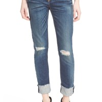 rag & bone/JEAN 'The Dre' Slim Fit Boyfriend Jeans (Mabel) | Nordstrom