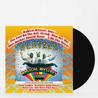 The Beatles - Magical Mystery Tour LP