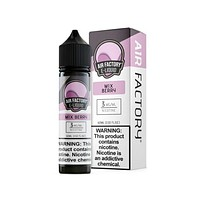 Air Factory - Mix Berry (60mL)