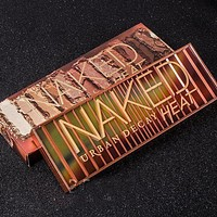 Fashion Urban Decay Naked Heat Eyeshadow Palettes