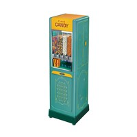 Authentic Throwback Appliance Co. Candy Dispenser
