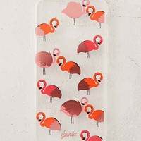 Sonix Fancy Flamingo iPhone 6/6s Case