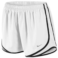 Nike Tempo Shorts - Women's at Eastbay