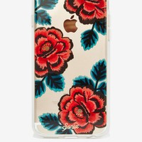 Sonix Camilla iPhone 6 Case