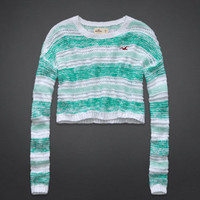 Point Dume Sweater