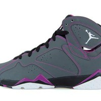 Best Deal Air Jordan 7 GS Valentine's Day