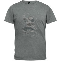Mickey Mouse - Rodeo Soft T-Shirt