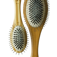 BASS - Pet Grooming Brushes