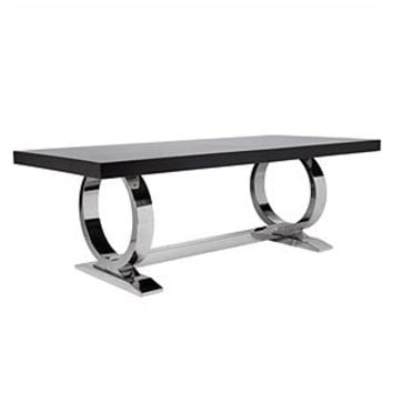 Townsend Dining Table Dining Tables From Z Gallerie Home