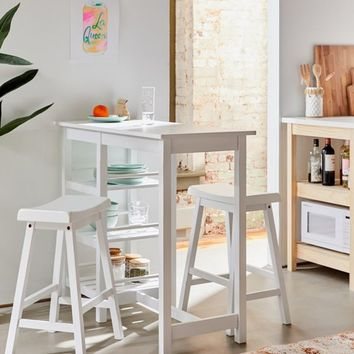 Lucy Counter Set | Urban Outfitters