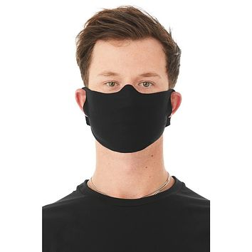 Daily Face Cover (Mask)