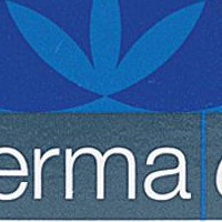 Derma e Hydrating Night Creme with Hyaluronic Acid