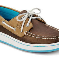 Sperry Top-Sider Men's Sperry Cup