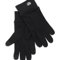 Active Texting Gloves