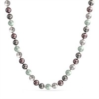 Bling Jewelry Mature Pearls Strand