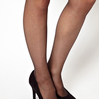 Gipsy Soft Gloss 3 Pack Tights