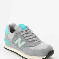 New Balance 574 Pennant Collection Running
