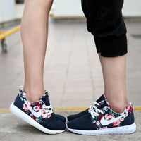 Flower Rosches Mens & Womens Running Shoe