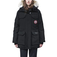 Canada Goose EXPEDITION PARKA WOMEN Coat