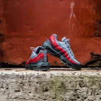 Nike Air Max 95 Essential 749766-025 40-46