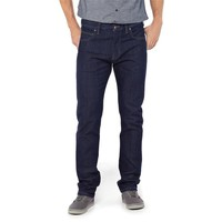 """Patagonia Men's Performance Straight Fit Jeans - 32"""""""