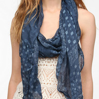 Urban Outfitters - BDG Bandana Scarf