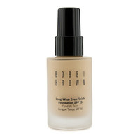 1 oz Long Wear Even Finish Foundation SPF 15 - # 2.5 Warm Sand