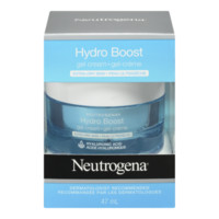 Neutrogena Hydro Boost Gel Cream 47mL