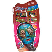 Montagne Jeunesse Dead Sea Anti-Stress Mud Masque Ulta.com - Cosmetics, Fragrance, Salon and Beauty Gifts