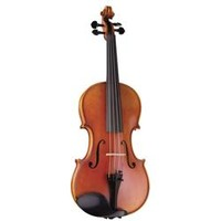 Karl Willhelm Meistergeige German-Made Violin | GuitarCenter