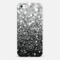 Eclipse iPhone & iPod case by Lisa Argyropoulos | Casetagram