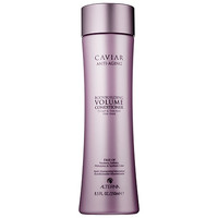 ALTERNA Haircare CAVIAR Anti-Aging Bodybuilding Volume Conditioner (8.5 oz)