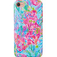 iPhone 7 Classic Cover - Fan Sea Pants | 25060999RS5 | Lilly Pulitzer