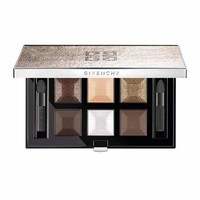 Givenchy Givenchy Signature Eye Palette