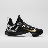 Nike Zoom HyperRev 2015 Men's Basketball Shoe