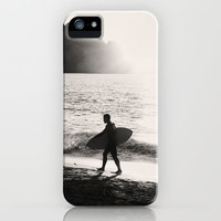 Surf iPhone Case by SSC Photography | Society6