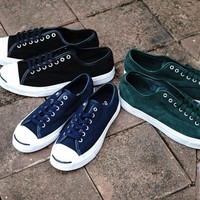 Converse Cons x Polar Skate Co. Jack Purcell Pro 35-44