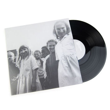 """Aphex Twin: Come To Daddy Vinyl 12"""""""