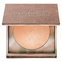 Naked Illuminated Shimmering Powder for Face and Body - Urban Decay | Sephora